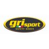 Grisport | werkschoenen | grisport sherpa