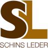 Schins Leder